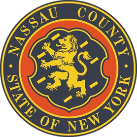 Office of the Nassau County Comptroller